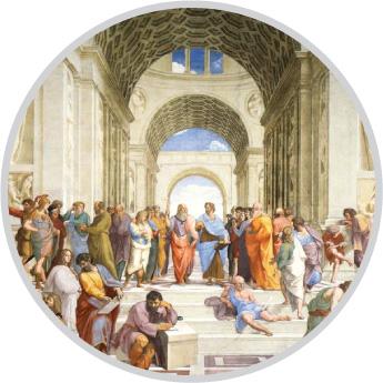 Renaissance-Art-and-Culture